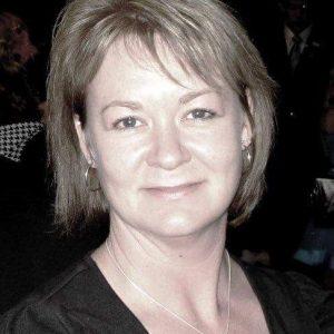 Nicole Aust