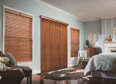faux-wood-blinds-1-7-4