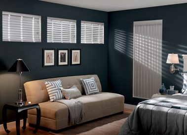 horizontal-blinds-GMF0804_RN120210CA-1