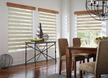 layered-shades-GLS01010R101315KA