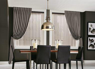 natural-drapes-GVV0319R041415KC