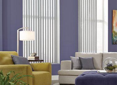 vertical-blinds-GVV0317R041415KA