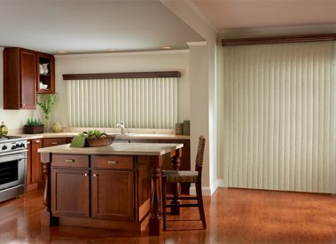 vertical-blinds-GVV0805_RN120210CA