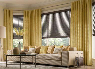wood-blinds-GRW3030R030414CA